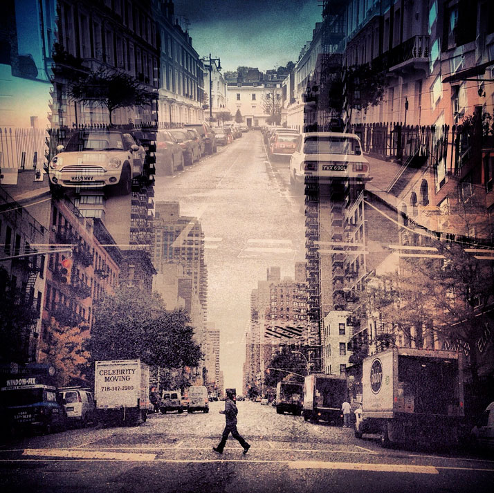 New-York-London-A-Collection-of-Double-Exposures-by-Daniella-Zalcman-yatzer-1