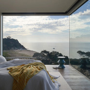 Point King Residence by HASSELL Architects | Inspirationist