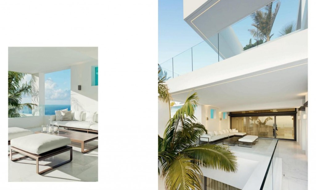 Cliffhouse by Eric KusterInspirationist : Inspirationist