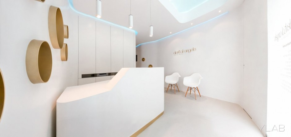 moreover Gingival Grafts together with Mesiodens Dentist Orange Ct additionally Dental Angels By Ylab Arquitectos further Prweb11503407. on dental office gallery