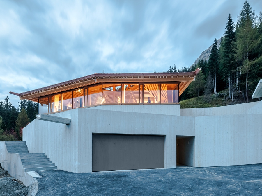 1sam_architekten_alpine_experiment_inspirationist