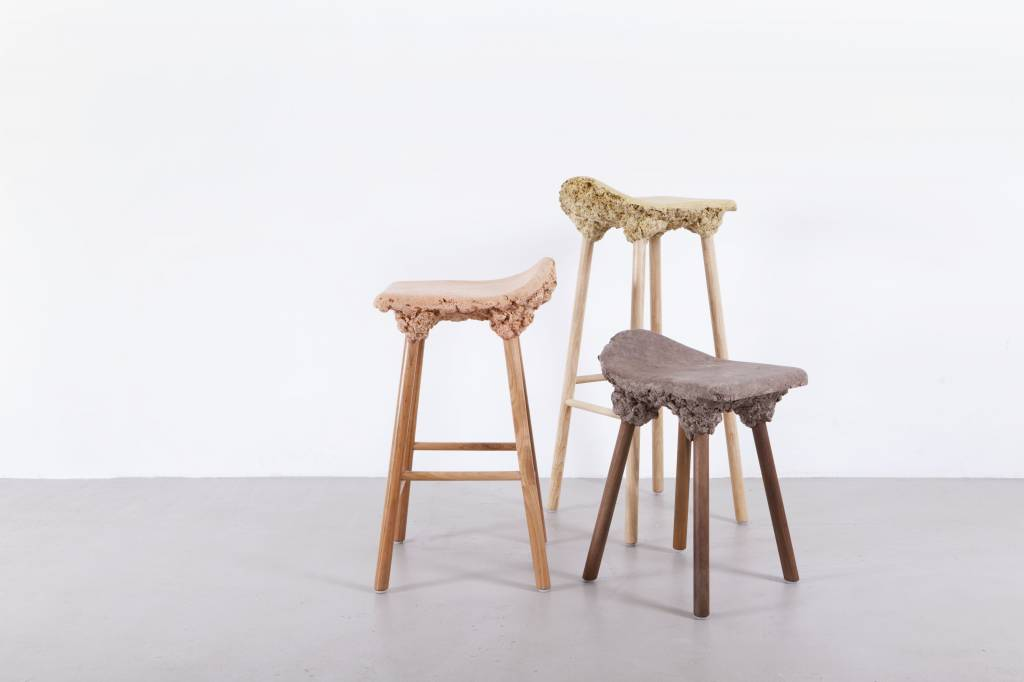3_Well Proven Stool_Marjan van Aubel_James Shaw_Inspirationist
