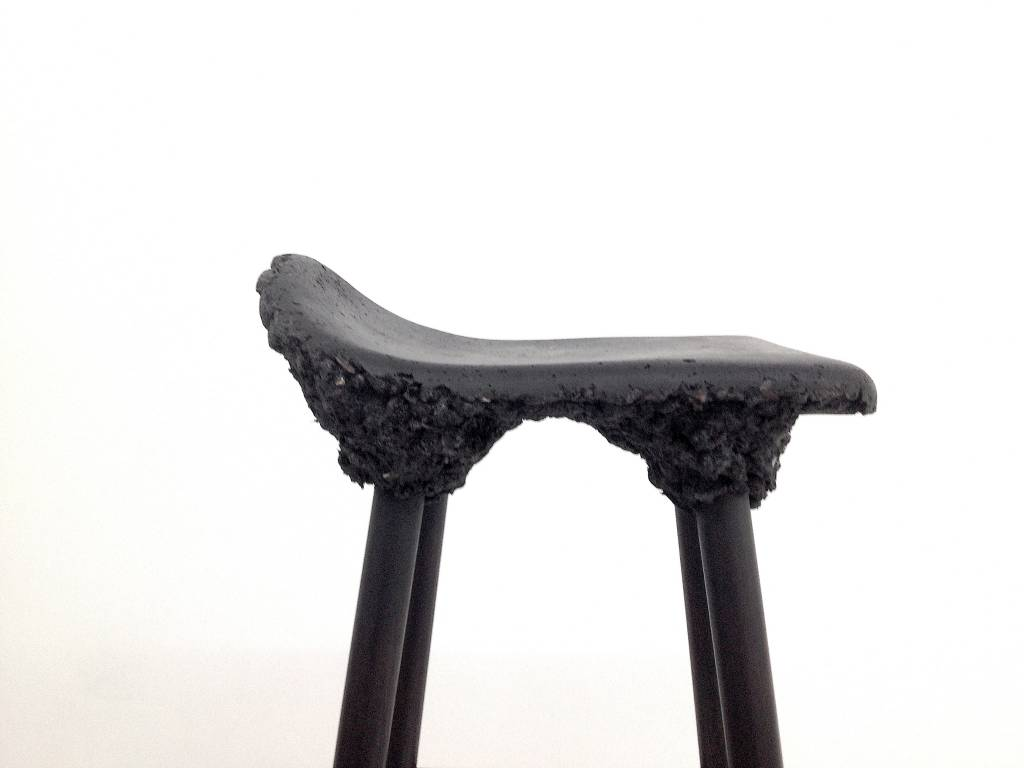 4_Well Proven Stool_Marjan van Aubel_James Shaw_Inspirationist