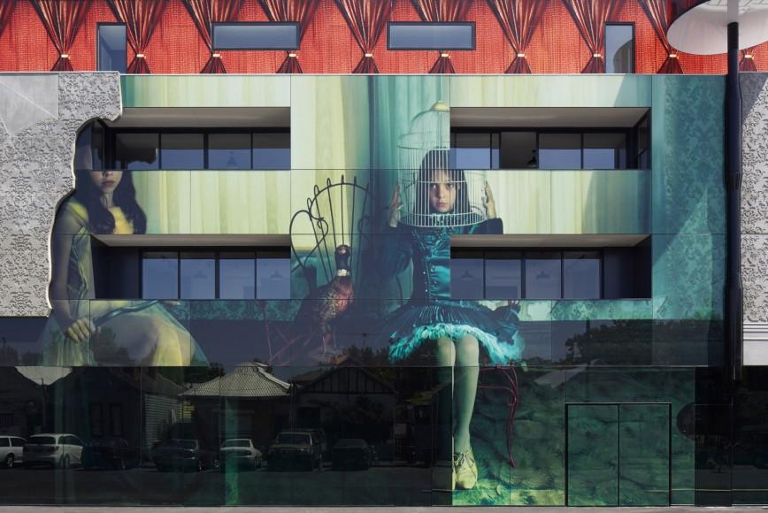 10_2 Girls Building_Kavellaris Urban Design_Inspirationist