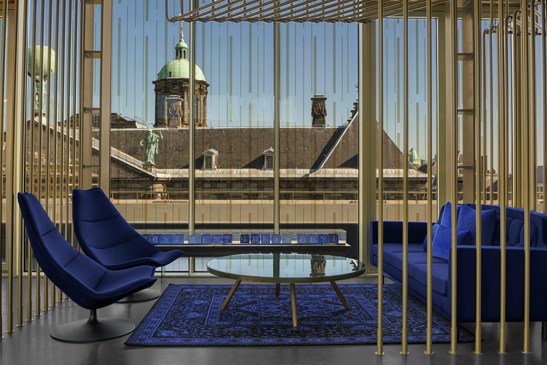 11_W Hotel Amsterdam_Office WInhov_Inspirationist