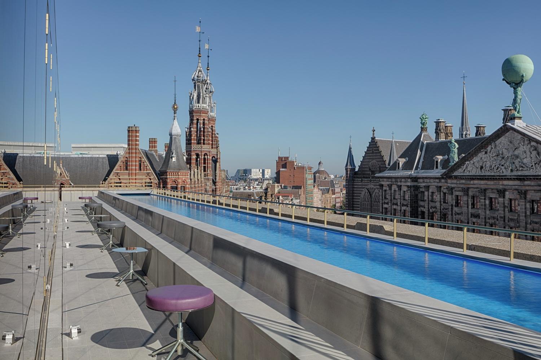 12_W Hotel Amsterdam_Office WInhov_Inspirationist