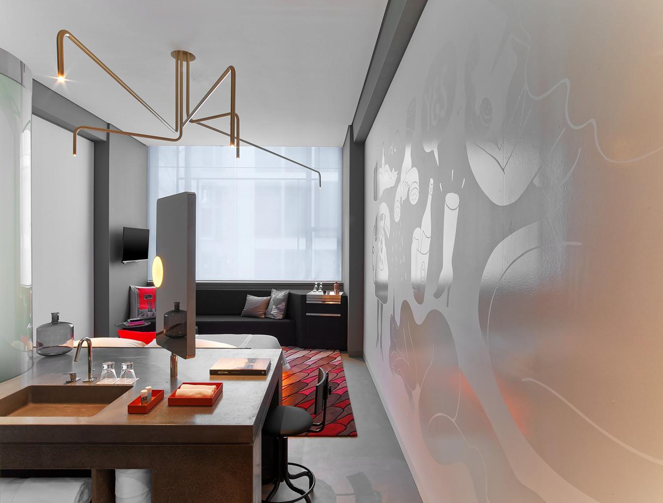5_W Hotel Amsterdam_Office WInhov_Inspirationist