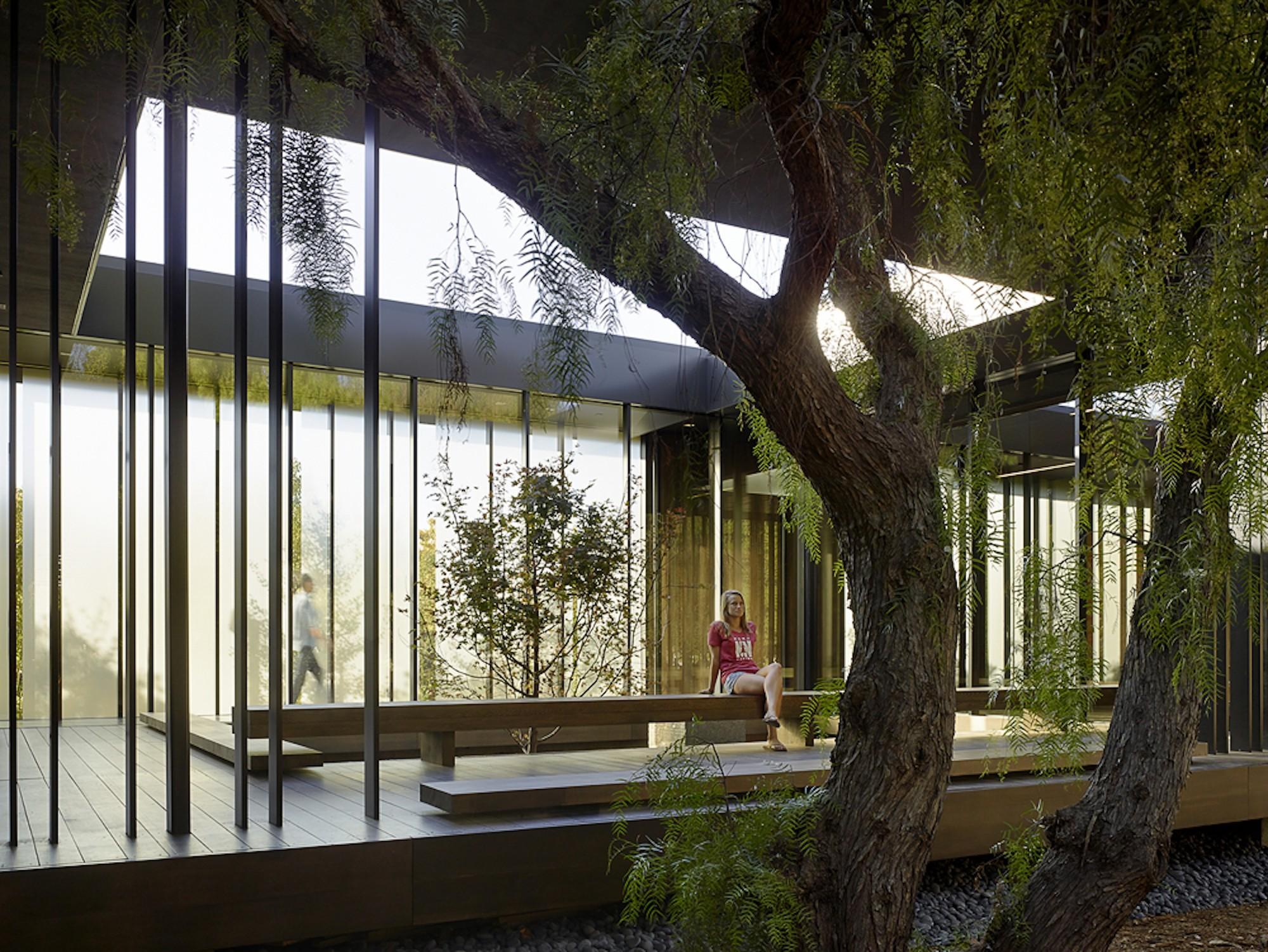 5_Windhover Contemplative Center_Aidlin Darling Design_Inspirationist