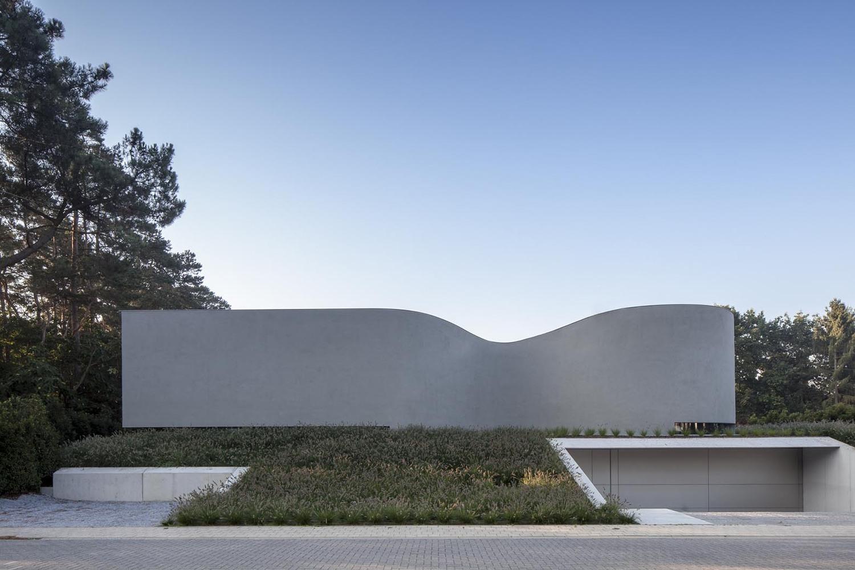 1_VILLA MQ_Office O architects_Inspirationist