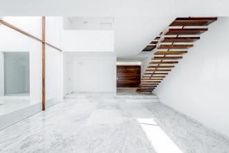 5_V House_Abraham Cota Paredes Arquitectos_Inspirationist