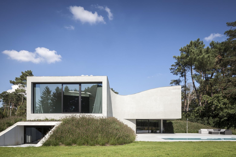 5_VILLA MQ_Office O architects_Inspirationist