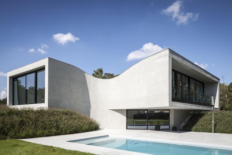 6_VILLA MQ_Office O architects_Inspirationist
