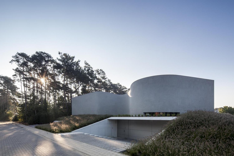 9_VILLA MQ_Office O architects_Inspirationist
