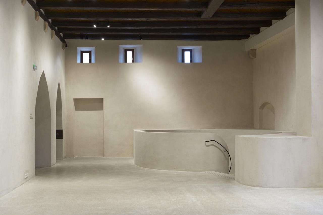 3_Musée Unterlinden_Herzog & de Meuron_Inspirationist