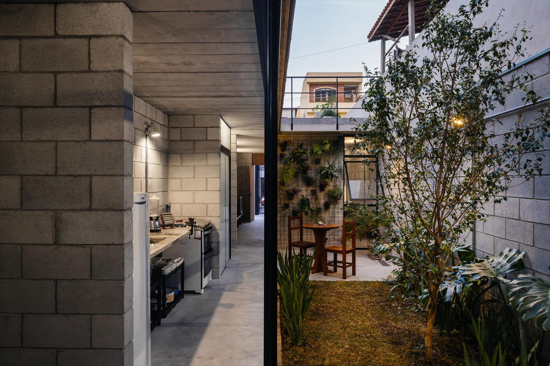 5_Vila Matilde House_Terra e Tuma Arquitetos_Inspirationist