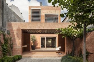 6_House 1014_H Arquitectes_Inspirationist