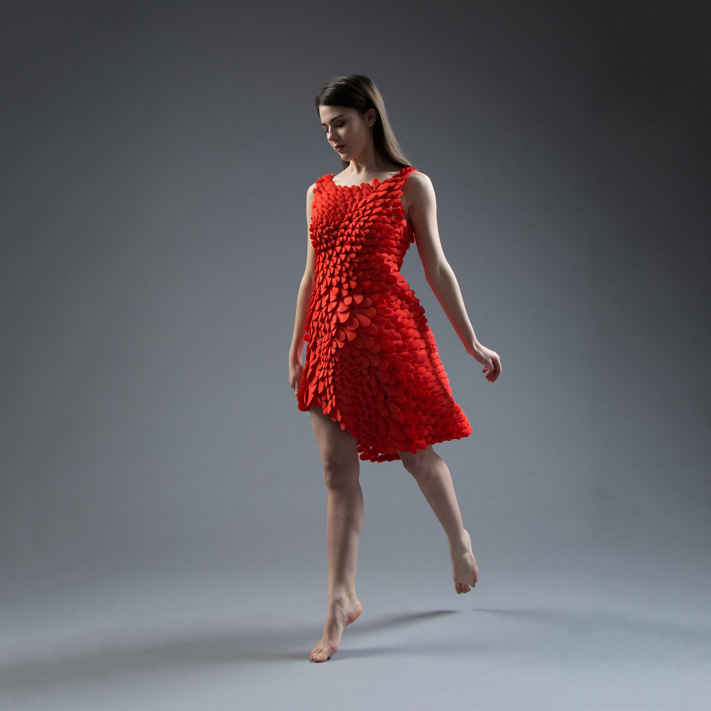 1_Kinematic Petals Dress_Nervous System_Inspirationist
