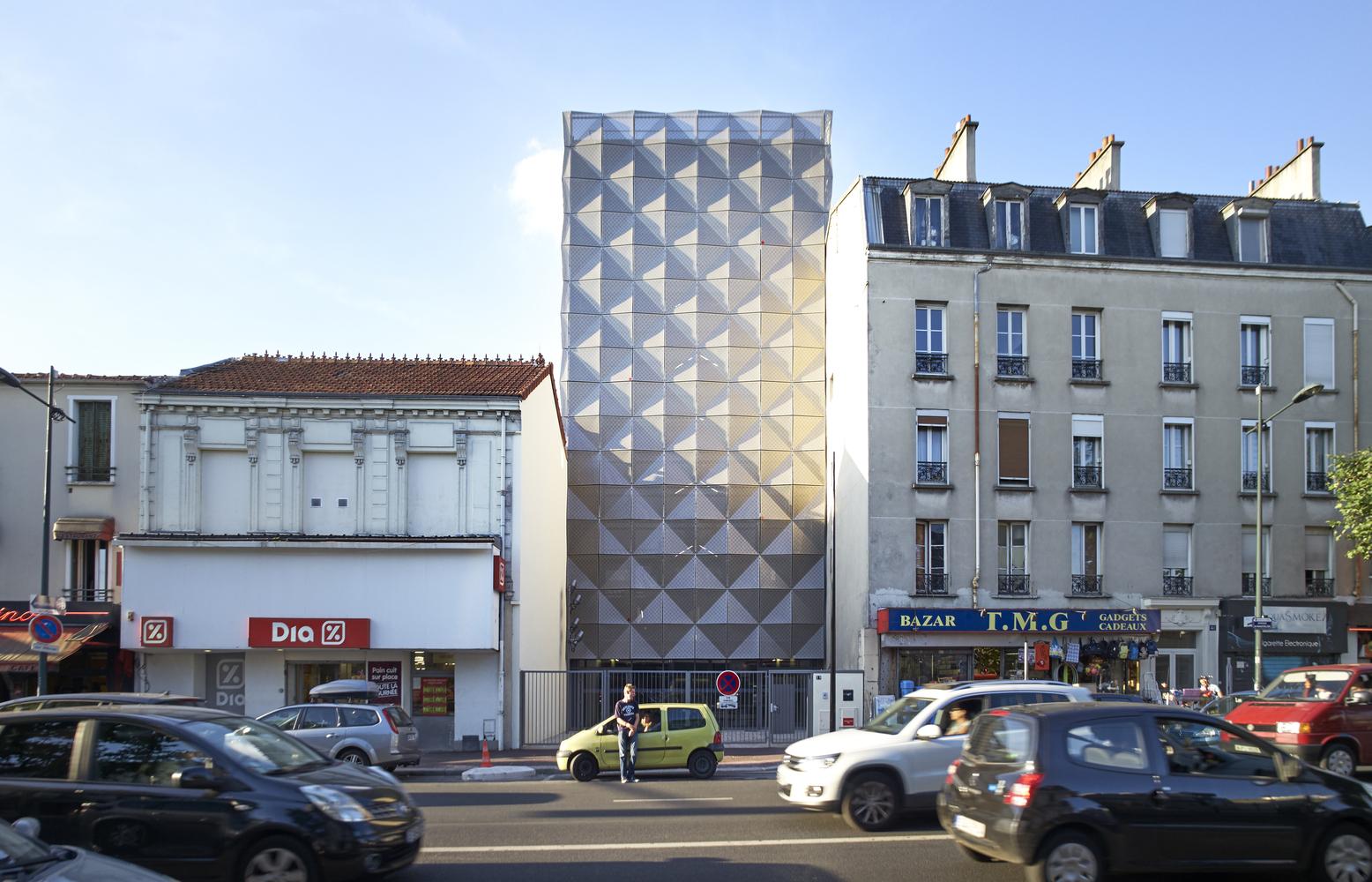 1_Dance School Aurélie-Dupont_Lankry architectes_Inspirationist