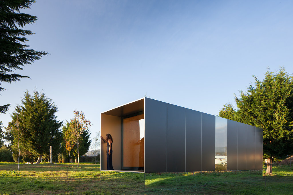 1_MIMA Light_MIMA Architects_Inspirationist