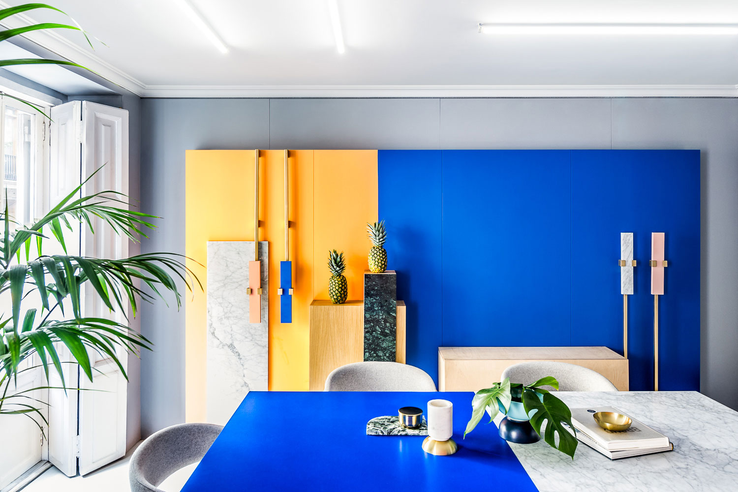 1_Masquespacio Office_Inspirationist