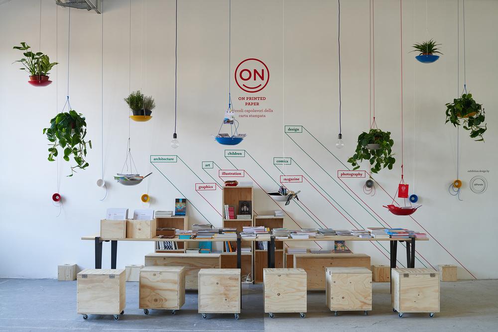 2_Tortona Design Week_Inspirationist
