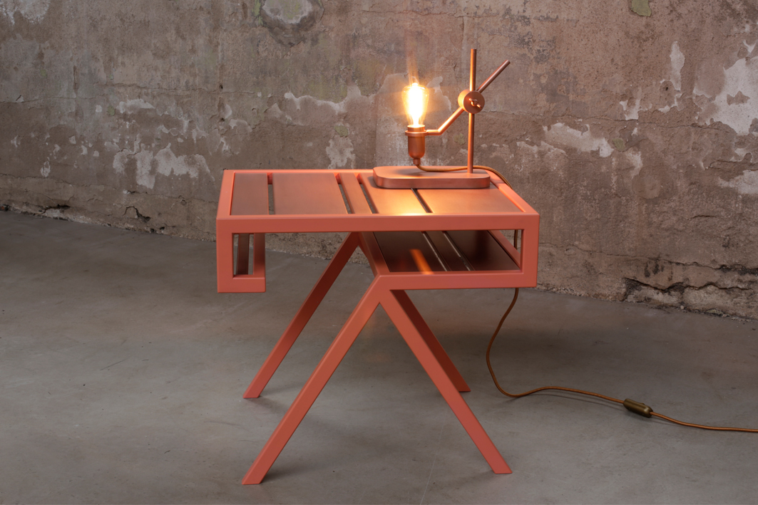 3_Tortona Design Week_Inspirationist