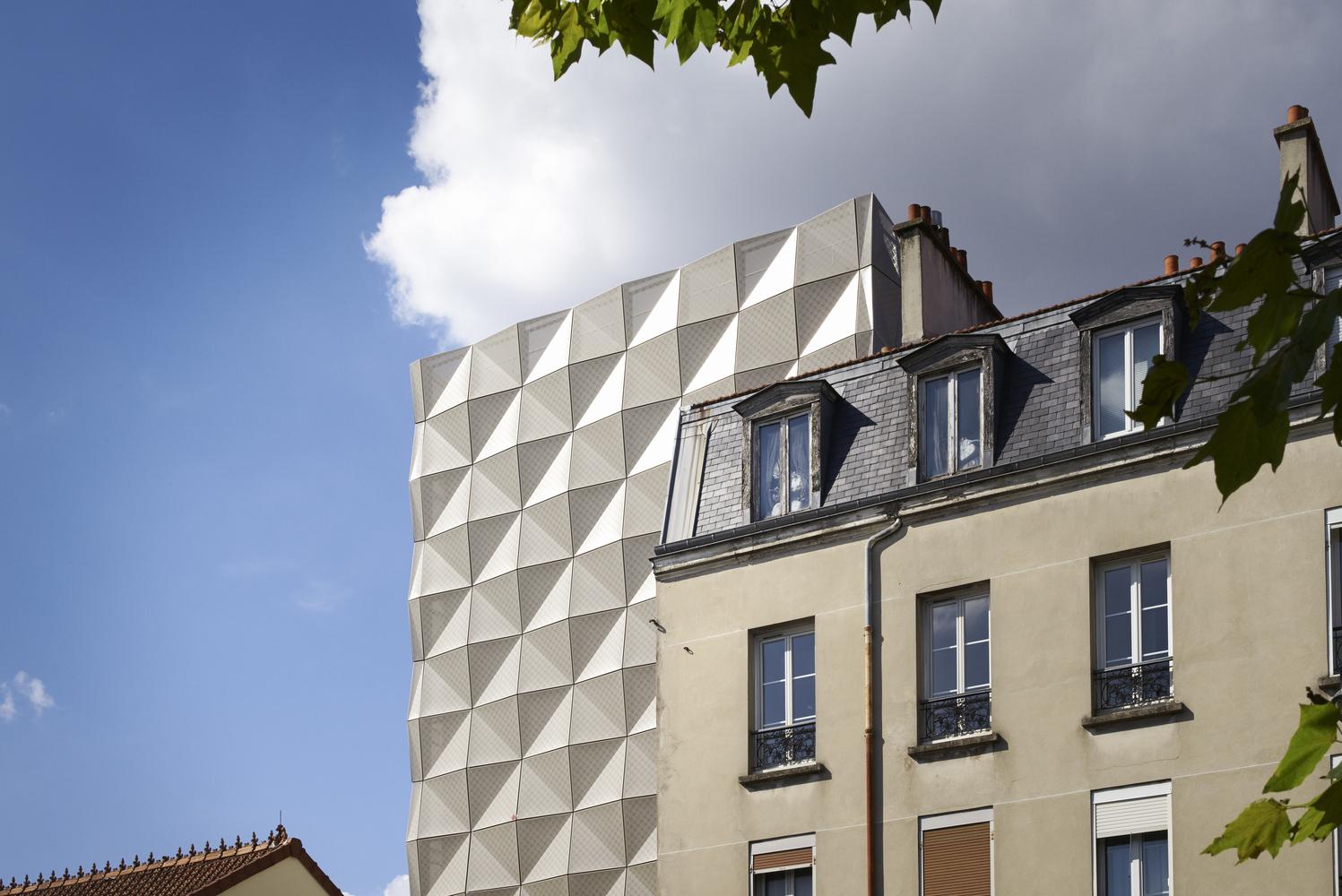 5_Dance School Aurélie-Dupont_Lankry architectes_Inspirationist