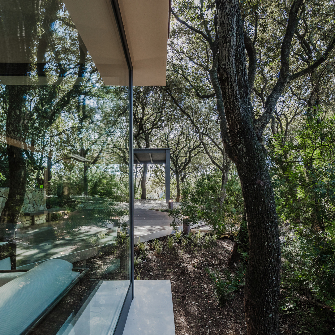 6_House in the Woods_Officina29 Architetti_Inspirationist