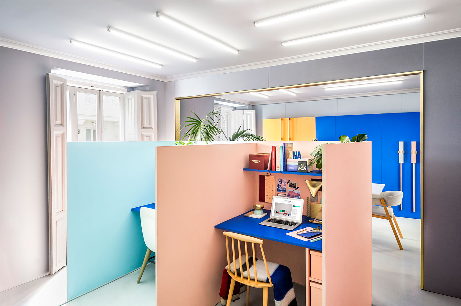 6_Masquespacio Office_Inspirationist