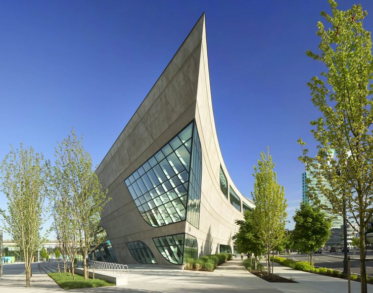 10_Surrey City Centre Library_Bing Thom Architects_Inspirationist