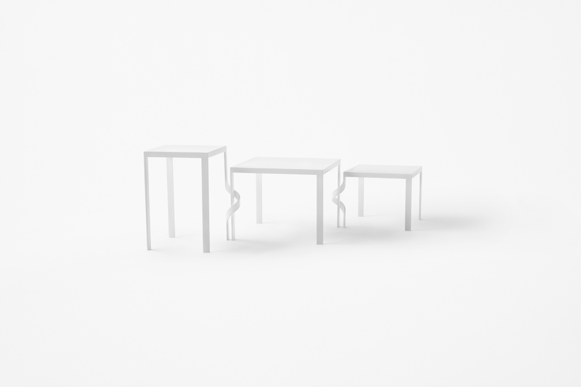 1_Tangle Table_Nendo_Inspirationist