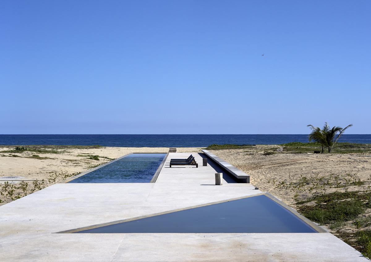 10_Wabi House_Tadao Ando_Inspirationist