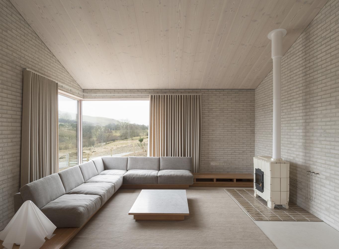 1_John Pawson_Life House_Inspirationist