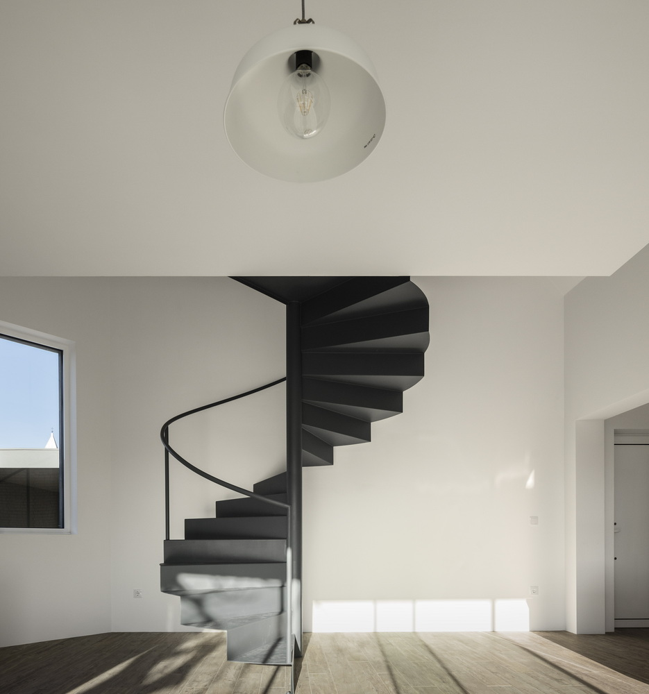 4_Amélia's House_M2.senos_Inspirationist