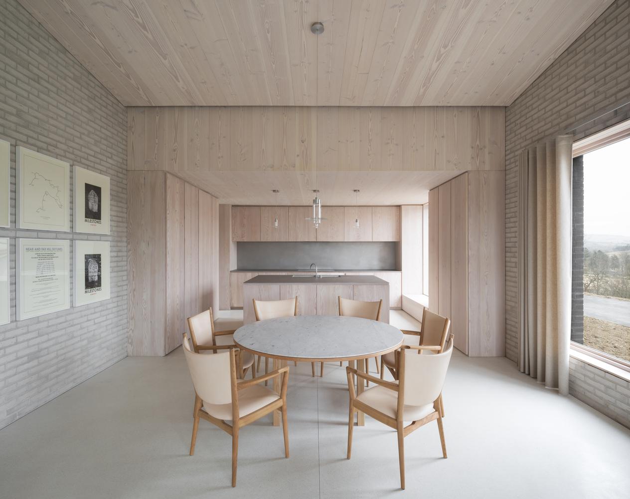 4_John Pawson_Life House_Inspirationist