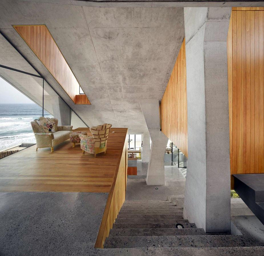 9_Max Núñez Arquitectos_Ghat House_Inspirationist