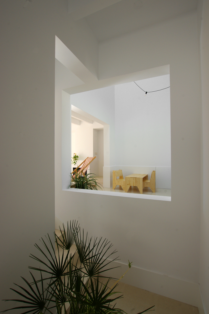 10_Jordi and África's House_TEd'A arquitectes_Inspirationist