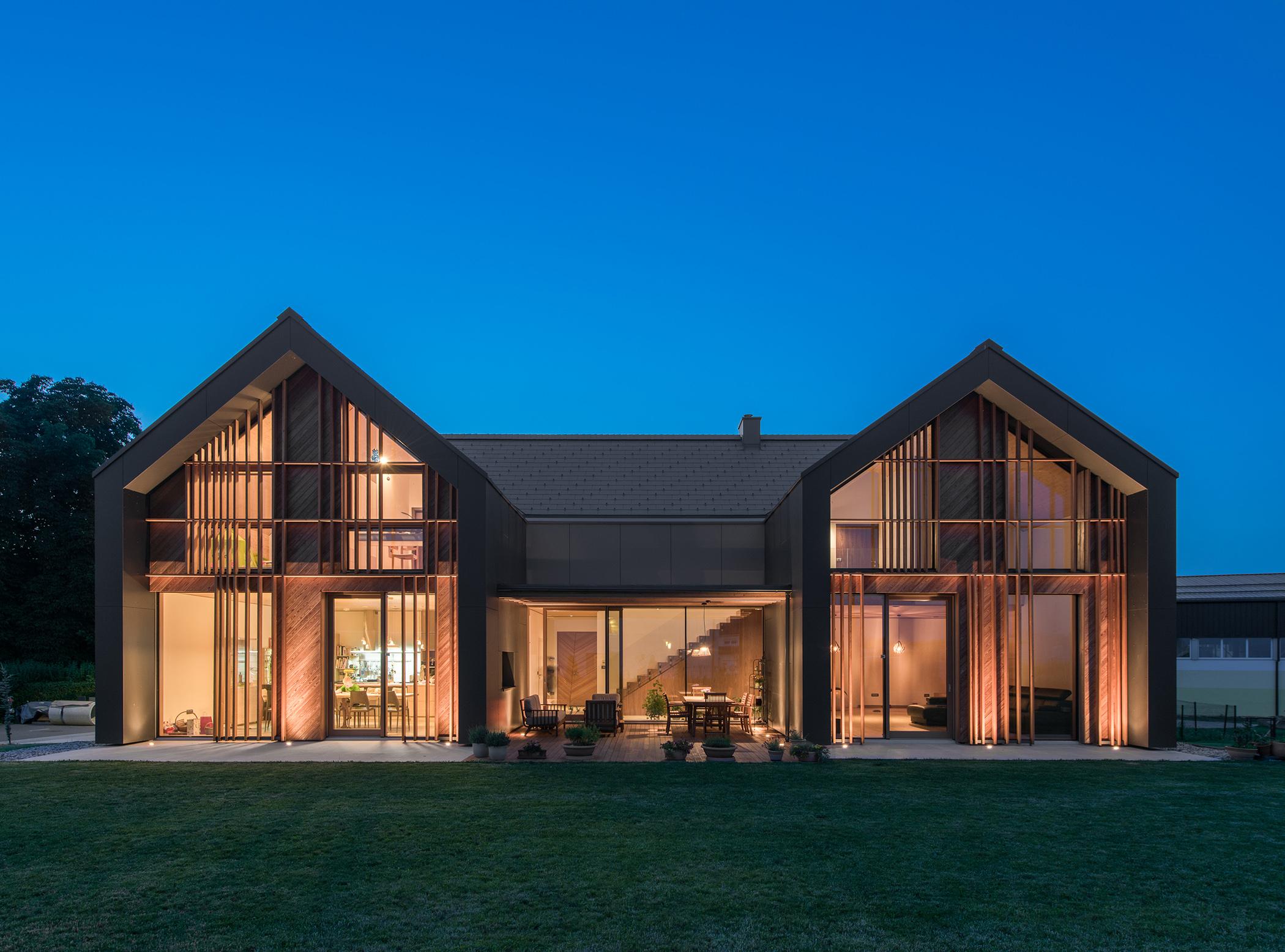 16_House XL_Arhitektura SoNo_Inspirationist