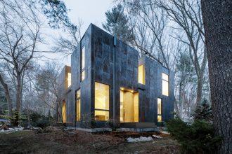 1_Grow Box_Merge Architects_Inspirationist