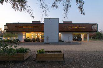 1_Rosales Quijada House_GITC arquitectura_Inspirationist