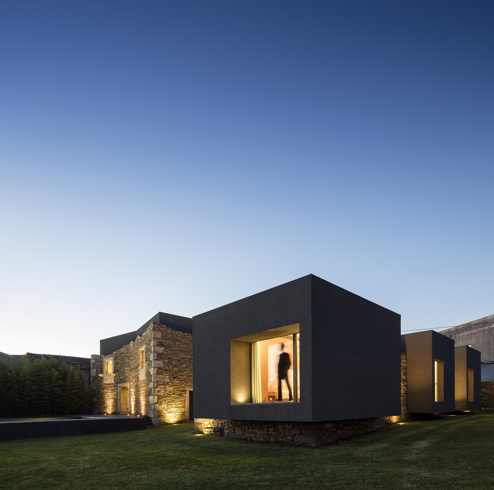 1_Vigário House_AND-RÉ_Inspirationist