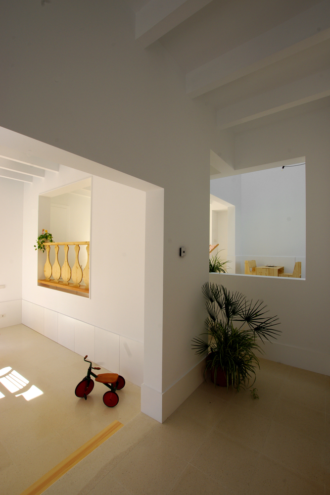 2_Jordi and África's House_TEd'A arquitectes_Inspirationist
