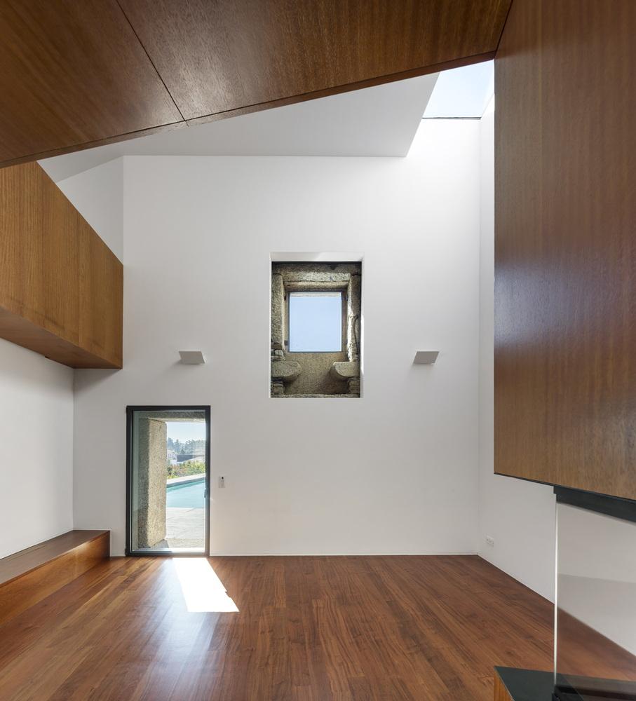 2_Vigário House_AND-RÉ_Inspirationist