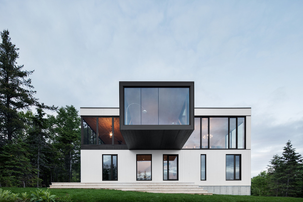 3_The %22Blanche%22 Chalet_ACDF Architecture_Inspirationist