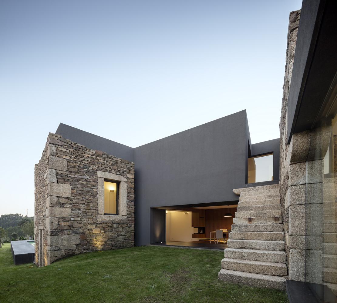 4_Vigário House_AND-RÉ_Inspirationist