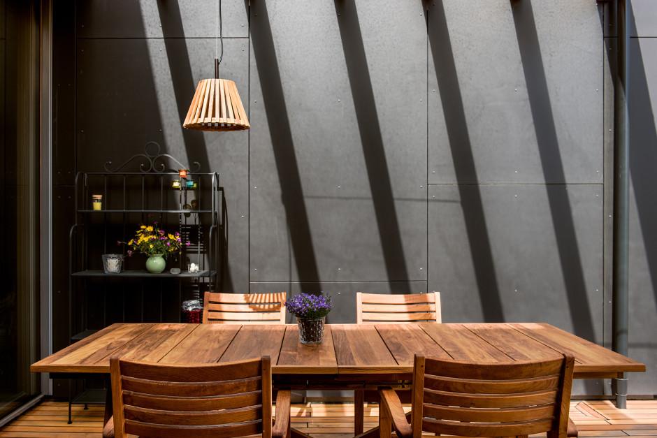 5_House XL_Arhitektura SoNo_Inspirationist