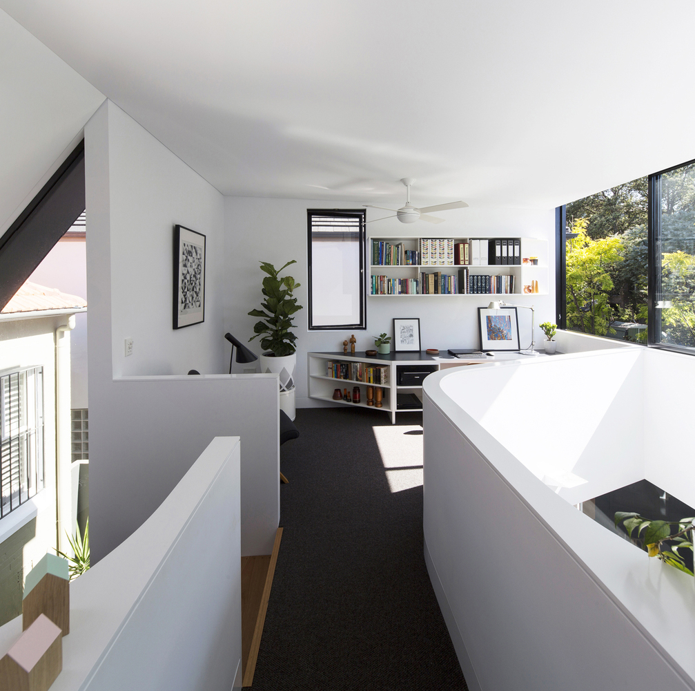 5_Unfurled House_Christopher Polly Architect_Inspirationist