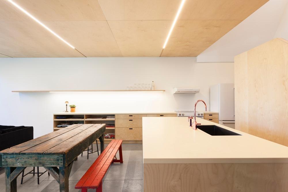 6_FAHOUSE_Jean Verville architecte_Inspirationist