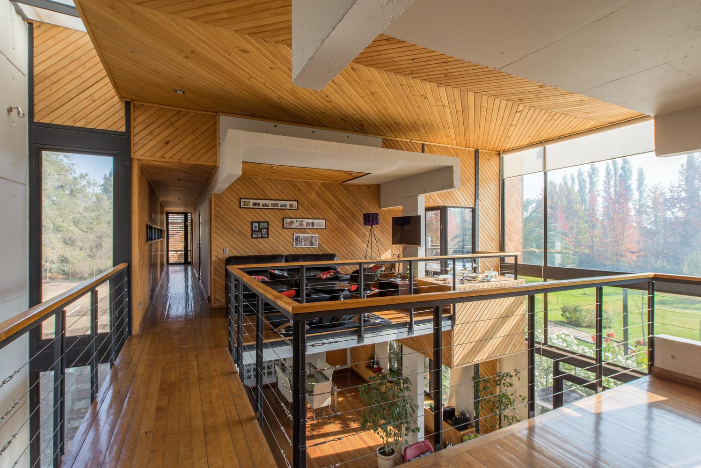 6_Rosales Quijada House_GITC arquitectura_Inspirationist