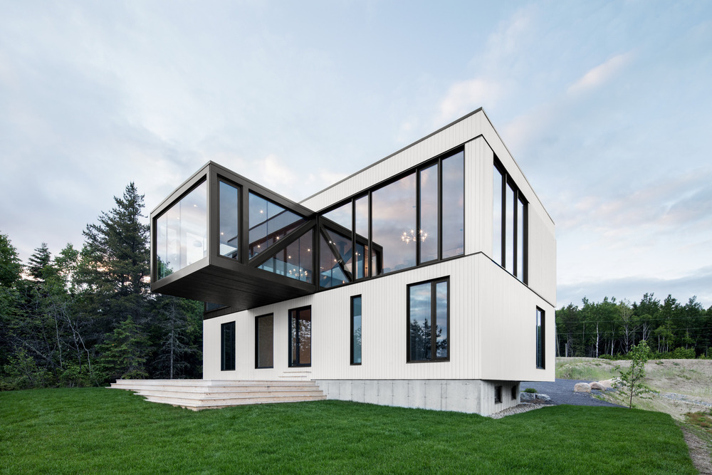 6_The %22Blanche%22 Chalet_ACDF Architecture_Inspirationist